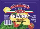 Sýr Mozzarella třešinky uzené Italy