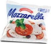 Mozzarella Valgrande
