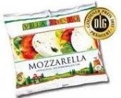Sýr Mozzarella Villa Gusto