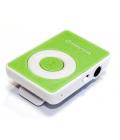 MP3 přehrávač Manta MM269P