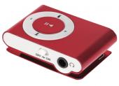 MP3 přehrávač Quer Krüger&Matz