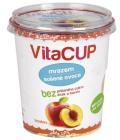 Mrazem sušené broskve VitaCup
