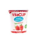 Mrazem sušené jahody VitaCup