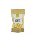 Mrazem sušené mango Natu