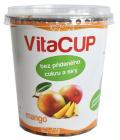 Mrazem sušené mango VitaCup