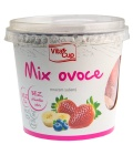Mrazem sušené ovoce mix VitaCup