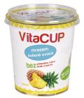 Ananas sušený mrazem VitaCup