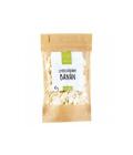 Mrazem sušený banán Natu