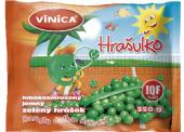 Mražená zelenina Vinica