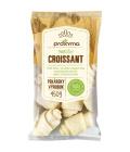Mražené croissanty Proxyma
