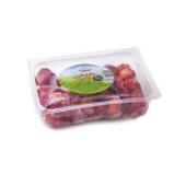 Mražené jahody Česká zahrada