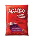 Mražené ovoce Acaico Acaimania