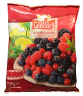 Ovoce mražené Green Grocer'S