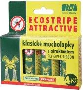 Mucholapka Ecostripe
