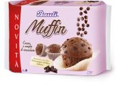 Muffin  Bauli