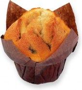 Muffin mražený La Lorraine