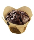 Muffin mražený Rioba