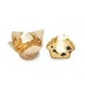 Muffin mražený Vandemoortele