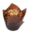 Muffin Tesco