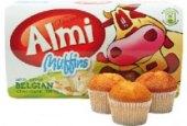 Muffiny Almi