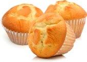 Muffiny Basic