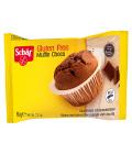 Muffiny bezlepkové Schär