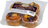 Muffiny Grays Bakery