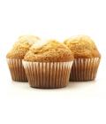 Muffiny Heras