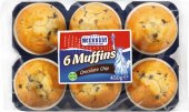Muffiny Mcennedy