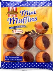 Muffiny Meister Moulin