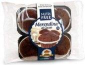 Muffiny Merendina Nutrifree