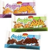 Muffiny Vincinni
