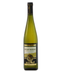 Víno Müller Thurgau Exclusive of Nature