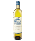 Víno Müller Thurgau Trentino