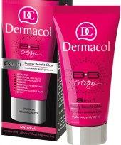 BB cream multiaktivní 8v1 Dermacol