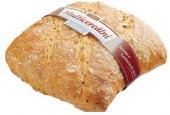 Chléb multicereální