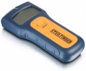 Multifunkční detektor Profi Tools