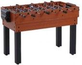 Multifunkční hrací stůl Garlando Multi-12