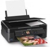 Multifunkční inkoustová tiskárna Epson Expression Home XP-332