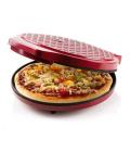 Multifunkční pizza pec Domo DO9177PZ