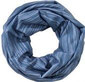 Multifunkční šátek Crivit