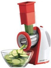 Multifunkční struhadlo Gourmet Maxx Chefschneider Pro