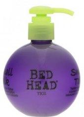 Multifunkční stylingový krém na vlasy Bed Head Tigi