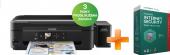 Multifunkční tiskárna Epson L486
