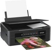 Multifunkční tiskárna Epson XP 245