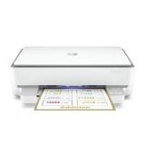 Multifunkční tiskárna HP DeskJet Plus Ink Advantage 6075