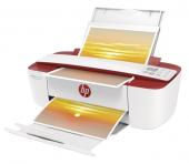 Multifunkční tiskárna HP DJ 3788