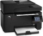 Multifunkční tiskárna HP LaserJet Pro M127fw