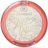Multilíčidlo Shine Ritual Dermacol