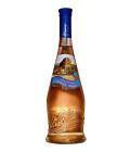 Víno Muscat Migdal Chateau Cojusna